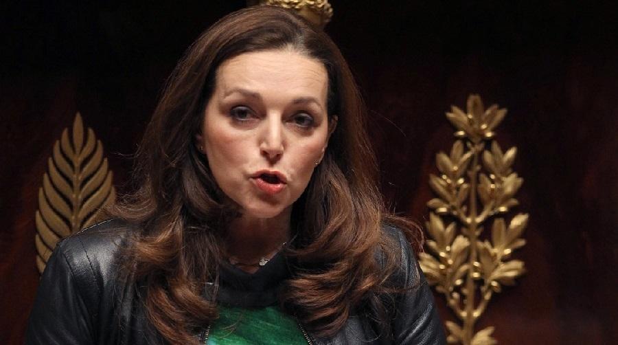 Valérie France