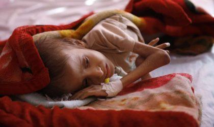 Ramadhan au Yémen : la tragédie sans fin d'un peuple