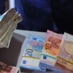 argent président Tebboune