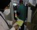 Meilleurs systèmes de santé au monde : l'Algérie devance le Maroc et l'Egypte