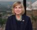 Biden nomme Elizabeth Moore Aubin ambassadrice des Etats-Unis à Alger
