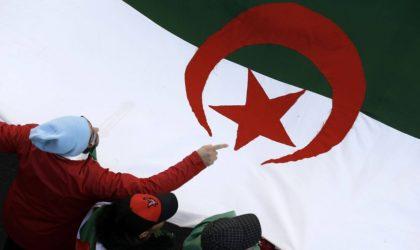 Une «République fédérale» en Algérie ?