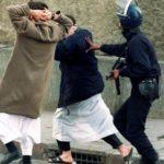 islamistes peuples