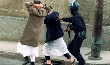 L'islamisme pour brimer la voix des peuples musulmans