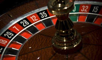 Les jeux en ligne en Algérie : que dit la loi ?