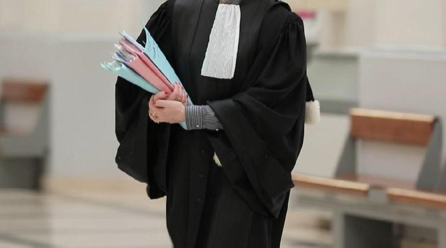 justice française député