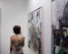 Deux plasticiens algériens à la Menart Fair de Paris