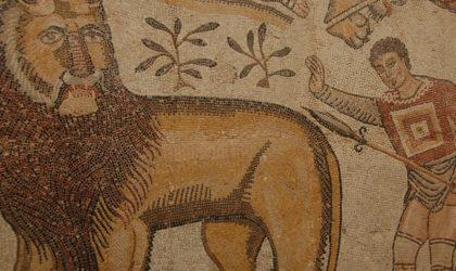 Des experts dépêchée à Jijel pour authentifier la récente découverte archéologique
