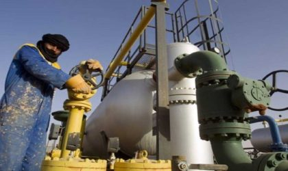 Les hydrocarbures représenteront encore 98% des recettes en devises en 2021