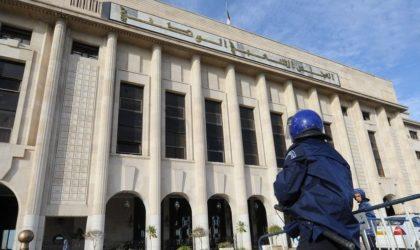 Tebboune va-t-il reporter les élections législatives pour éviter une mascarade ?