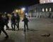 L'armée israélienne confisque les clés de la mosquée Al-Aqsa aux gardiens des Waqfs islamiques
