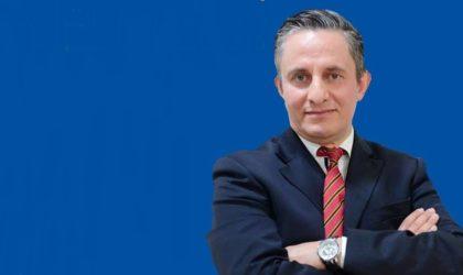 La justice suisse se saisit du dossier de l'escroc Ghani Mahdi et ses complices