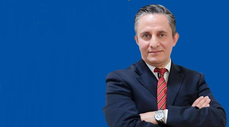 Mahdi justice suisse