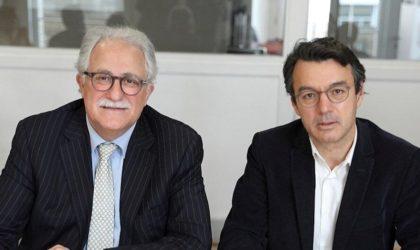 Accord entre Chems-Eddine Hafiz et la Licra : Abdallah Zekri crève l'abcès