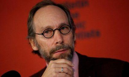 Ce qu'un physicien américano-canadien a dit de la condamnation de Djabelkhir