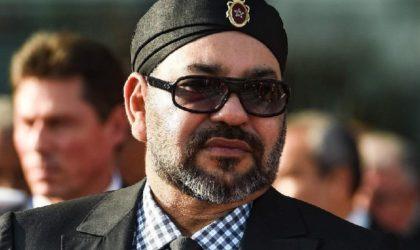 Le Makhzen dérouté par la décision de l'Algérie d'exclure les firmes marocaines
