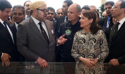 Le Maroc se ruine dans des projets hors de prix à force de copier sur l'Algérie