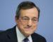 Relations entre Rome et Alger : gouvernement et médias italiens parlent de «saut qualitatif»
