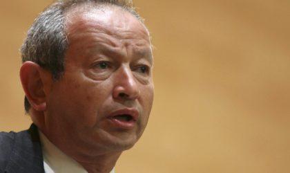 Ces hommes d'affaires égyptiens qui coûtent cher au Trésor public algérien