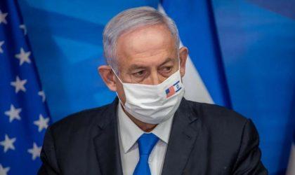 Une contribution de Mesloub Khider – Comment l'islamisme arrange Israël