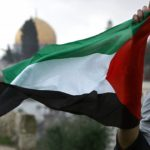 Palestine victoire