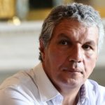 Arhab Stora rencontres méditerranéennes