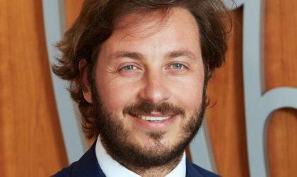 Le vice-président des Jeunes entrepreneures italiens : «Notre partenariat est une opportunité et un choix»
