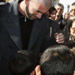 Z Zidane