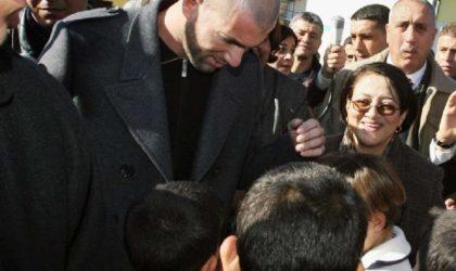 La fondation du mécène Zinedine Zidane répond aux accusations de «régionalisme»