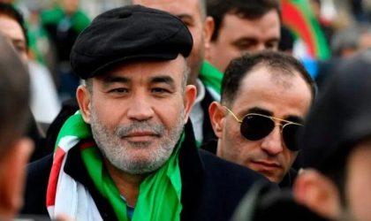 Une cellule de Rachad démantelée à Oran : le complot terroriste se confirme