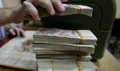 Loi de finances complémentaire 2021 : tensions sociales et budgétaires en perspective