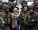 Israël considère le génocide du peuple palestinien comme un «droit sacré»