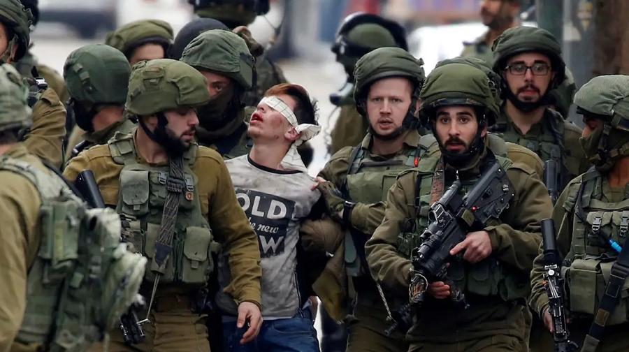 Israël sionisme