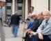 Face aux tensions budgétaires : quelles actions pour la pérennité des caisses de retraite ?