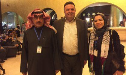 L'AFP licencie son correspondant en Palestine : le Syndicat des journalistes palestiniens dénonce