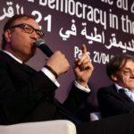 GB2 Ghaled Bencheikh