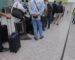Le confinement imposé aux voyageurs arrivant en Algérie serait supprimé «dans les prochains jours»