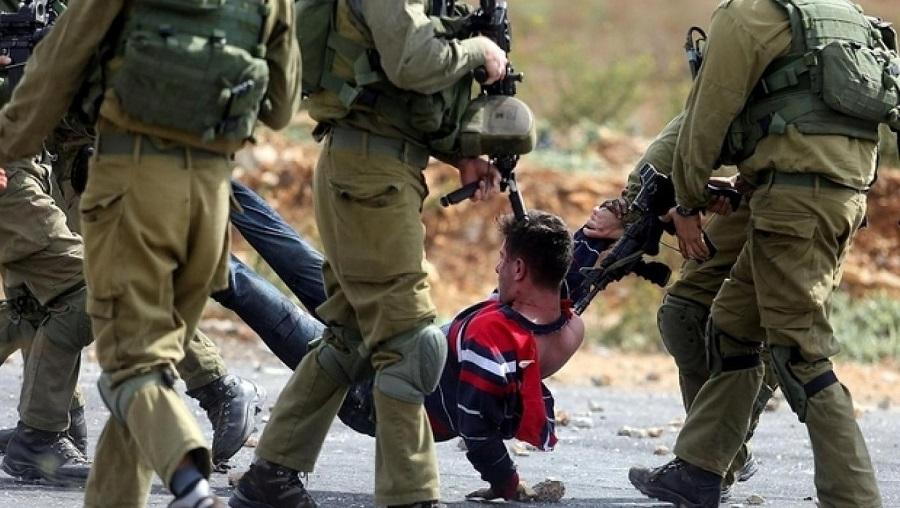 Israël judéité