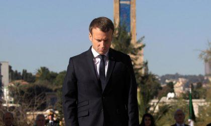 Visas : un maire explique pourquoi Paris ne peut pas faire pression sur l'Algérie