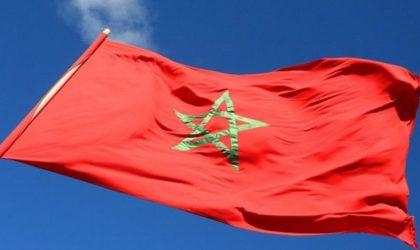 L'itinéraire sinueux d'un traître à la solde du régime de Rabat