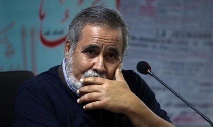 Le général Abdelaziz Medjahed : «Le Libyen Haftar est insignifiant pour nous»