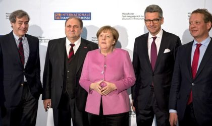 Délocalisation de sociétés allemandes vers l'Algérie : une opportunité en or
