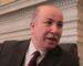 Un financier dirigera le gouvernement : marge serrée pour Benabderrahmane