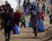 La tragédie des déplacés yéménites dans les camps