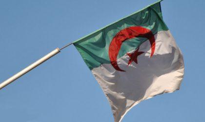 Des Algériens se mobilisent au Canada contre les «conspirateurs»