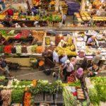 marché misrata