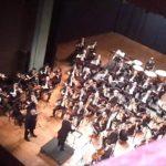 orchestre algérien
