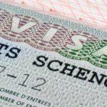 visa 17 juin