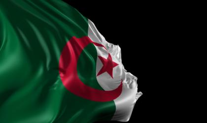 Des Algériens du Canada contrecarrent des actions malveillantes contre l'Algérie