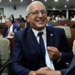 Ibrahim Boughali